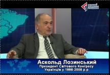Чи можуть українці вплинути на вибори президента США? (відео)
