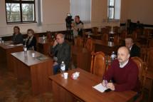 Шептицький об'єднує Львів і Дніпро