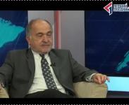 Американські вибори і українська діаспора (відео)
