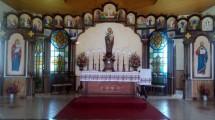 Ставлення українців до створення Єдиної Помісної Церкви
