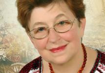 Про державні свята в Україні та вихідні дні