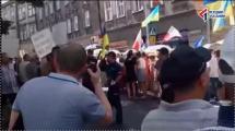 Як живеться українцям Польщі: між кресов'яками і євроінтеграторами (відео)