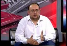 Станіслав Федорчук: «Робити вигляд, що українського Донбасу нема – це означає чинити злочин»
