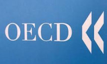 Організація економічного співробітництва та розвитку орієнтується на допомогу Україні в процесі децентралізації