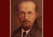 Актуальні заповіти Ярослава Стецька