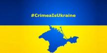 Чому США не слід ігнорувати переслідування кримських татар Росією