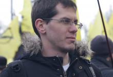 Проросійська суть «проєвропейського» олігарха