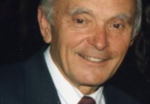 У пам'ять про колишнього Генерального секретаря Світового Конґресу Українців св. п. Ярослава Соколика