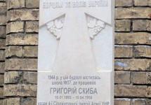 Доконаний факт: Суми й Конотоп – центр бандерівського руху на півночі України