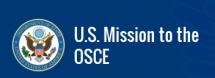 Американці офіційно схвалили український наступ під Авдіївкою (лист місії додається)