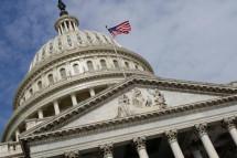 У Конгресі США обговорили політику щодо України