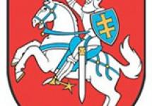 Литва – литовцям, литовці – Литві!