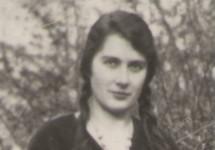 В Європі стартувала ініціатива: хвилина мовчання за жінками, постраждалими від комунізму
