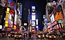 Українці запустили новий успішний бізнес у Нью-Йорку