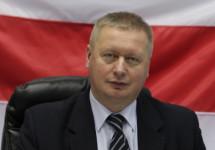 Для Білорусі цей рік – момент істини. І ми сподіваємося на допомогу України