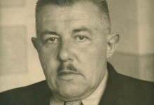 Стаєр Бжеський: убити Москву