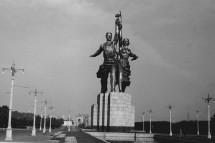 Фемінізм воскрес в Україні. Задля чого? Чому саме тепер?