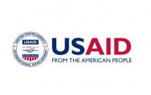 USAID відкрито проект підтримки аграріїв Півдня і Сходу України