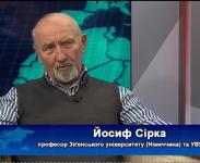 Українці Словаччини – корінне населення Карпат (відео)