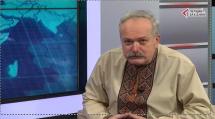 Акція Вісла: злочин проти людяності та як з цим українцям жити далі (відео)