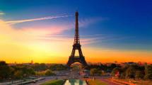Президентські вибори у Франції: реалії і можливості