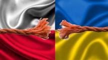 Польська преса: акція «Вісла», польські питання та суперечки