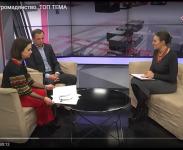 Про подвійне громадянство. В чому зацікавлені українці-емігранти? (відео)