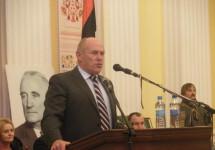 В Івано-Франківську дискутували, як завершити Українську Національну Революцію