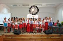 """Українці північної Польщі вшанували жертви акції """"Вісла"""""""