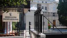 Міноборони Польщі збирає дані про «неполяків»: огляд польської преси