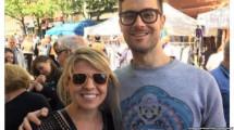 Карпатські різьбярі прорвалися на американський ринок через… окуляри