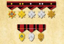Розшукуємо родичів Лицарів УПА, щоб вручити їм нагороди