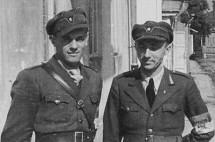 УПА у боротьбі за Правобережжя (1944-1945 роки)