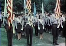 Любомир Гузар – відео з 1968 року