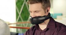 Український стартап для нечутних розмов зібрав $370000