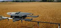 Український стартап почав продавати дрони у США і Канаді