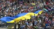 У Ватикані відбувся український день