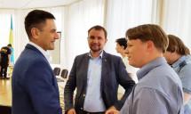 """Володимир В'ятрович: спогади зв'язкової УПА """"Марічки"""" вражають"""