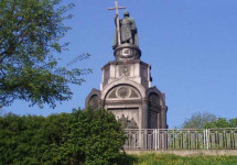 Соціологія: Ставлення українців  до створення  Єдиної Помісної Церкви