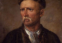 До 230–річчя народження славного українського ватажка Устима Кармелюка