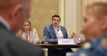 Мілітаризовані території – це єдиний інструмент зовнішньої політики Росії