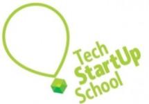 У Львові готуються до відкриття  Tech Startup School
