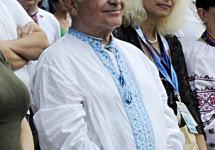 Хто є Юля Тимошенко?