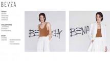Український бренд увійшов до офіційної програми NY Fashion Week