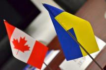 Український виробник органічних соків знайшов свою нішу в Канаді