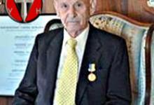 В Австралії помер визначний розвідник ОУН