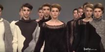 Історія успіху: український виробник одягу вийшов на ринок Канади + відео