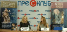 У Львові буде новий Пінзель (відео)