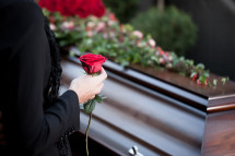 Як отримати пенсію за померлого