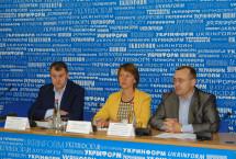 Московські окупанти Криму розперезалися